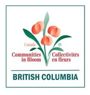BC Communities in Bloom